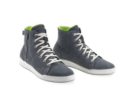 Gaerne G-Voyager Grey Boots