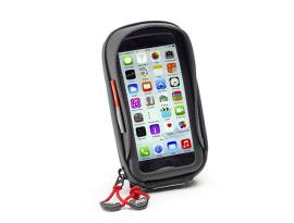 Givi Iphone 6 Holder