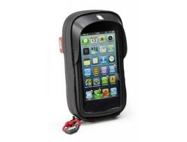 GIVI SMART PHONE HOLDER - IPHONE 5