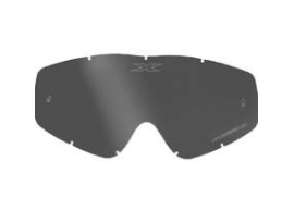 EKS GOX Smoke Lens (Anti-Fog)