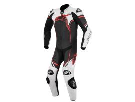 Alpinestars GP Plus 1Pce Suit