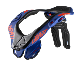 Leatt 2020 GPX 5.5 Royal Neck Brace