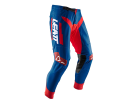 Leatt 2020 GPX 4.5 Royal Pants