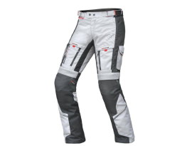 DriRider Vortex Adventure 2 Pants