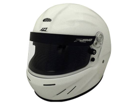 Rjays Grid Helmet