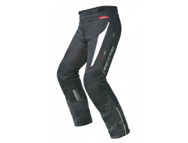 DriRider GS Speed 2 Pants