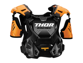 Thor 2020 Guardian Orange and Black Protector