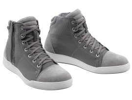 Gaerne G Voyager LAX Gore-Tex Grey Boots
