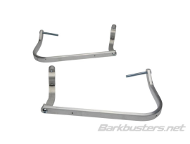 Barkbuster Hardware Kit (Two point mount)