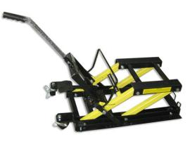 Xtech Harley-ATV Lift Stand