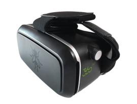 360Fly 3D Virtual Reality Headset