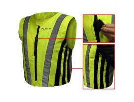 Rjays Premium Safety Vest