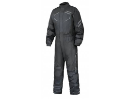 Dri Rider Hurricane 2 Suit- Black