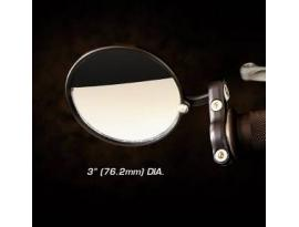 CRG Hindsight Barend Mirror