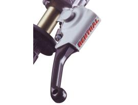 Renthal Direct Fit Intellilever Clutch Levers