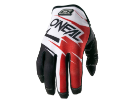 Oneal 2017 Jump Gloves - Youth