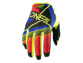 Oneal 2017 Jump Gloves