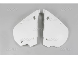 UFO Kawasaki Side Panels KX80 91-97