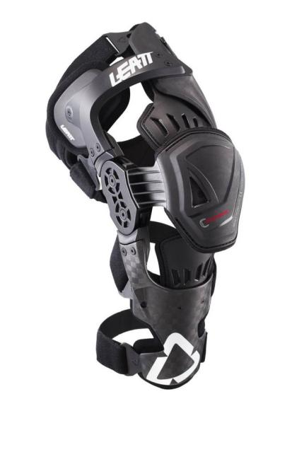 Leatt Knee Brace C - Frame Pro Carbon