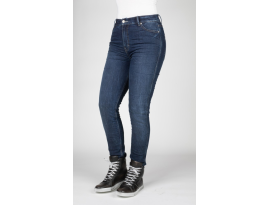 Bull-it Ladies Straight Tactical Range Icona Jeans