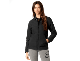 Fox 2018 Winter Ladies Podium Jacket