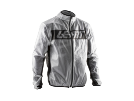Leatt 2020 Race Cover Jacket