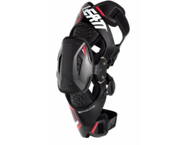 Leatt 2018 X-Frame Knee Brace