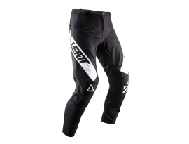 Leatt 2019 GPX 4.5 Black Pants