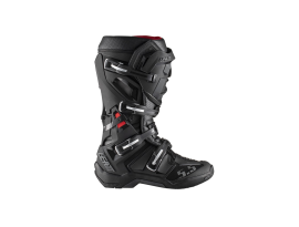 Leatt 2020 GPX 5.5 Flexlock Black Boots