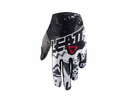 Leatt Youth 2019 GPX 1.5 Tech White Gloves