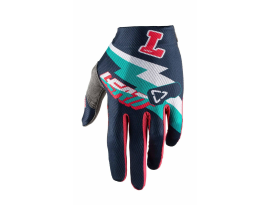 Leatt Youth 2019 GPX 3.5 Stadium Gloves