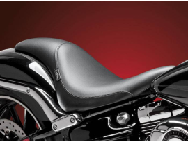 Le Pera Silhouette Full Softail Breakout