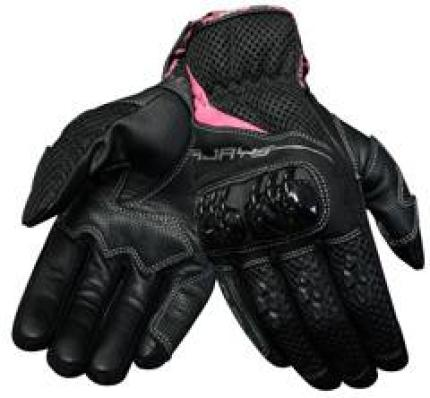 Rjays Ladies Mach 6 III Gloves