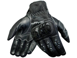 Rjays MACH6 3 Gloves- Men