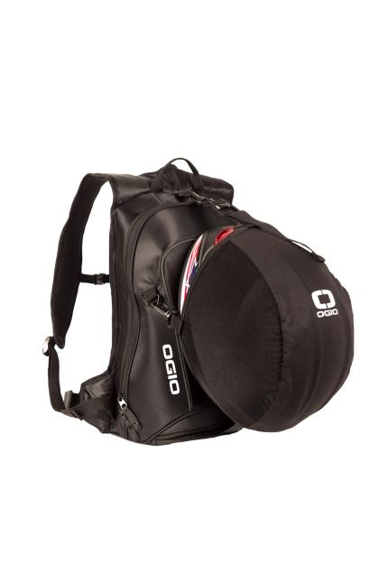 Ogio Mach LH Back Pack