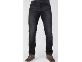 Bull-It Basalt SP120 Easy Lite Jeans