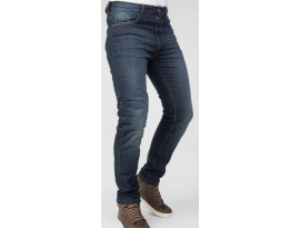 Bull-It Heritage SP120 Straight Lite Jeans