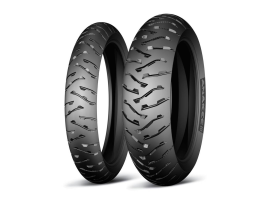 Michelin Anakee 3 Tyre