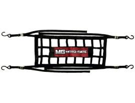 Motogate Mini Black Gate