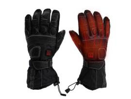 Venture Heat 12V Heated Touring Gloves