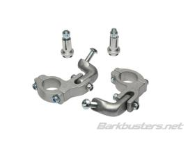 "Barkbuster Universal 7/8"" Bars Mount Kit"