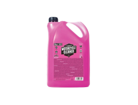 Muc Off Nano Tech Motorcycle Cleaner 5L