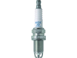 NGK C Series Multi-Ground Electrodes Spark Plugs