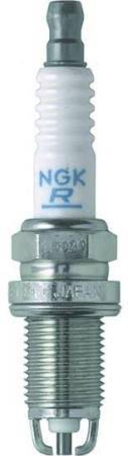 NGK L Series Multi-Ground Electrodes Spark Plugs