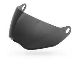 Bell MX-9 Adventure Visors