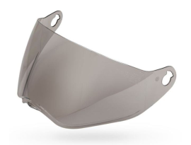 Bell MX-9 Adventure Iridium Visor