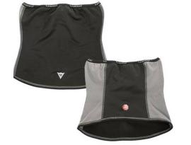 Dainese Cilindro WS Mask/Neck Warmer