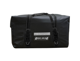 Nelson Rigg SE-3000 39 Litre Adventure Deluxe Dry Rollbag