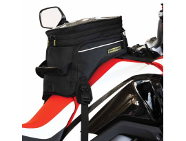 Nelson Rigg Tankbag RG-1045 Trails End Strap Mount