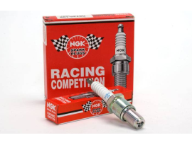 NGK R Series Racing Spark Plugs